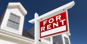Property Management in Fairbanks, AK